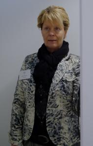 Jacqueline Schindler