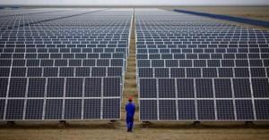 solarpowersavemoney-628x330