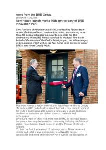 news from the BRE Group_Page_1