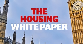 housing-white-paper-graphic-559-p_267