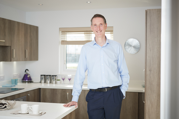 Bjorn_Conway_CEO_of_ilke_Homes_in_a_home_at_Gallions_Reach__thumb