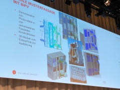 Karoline Fath about BIPV and BIM