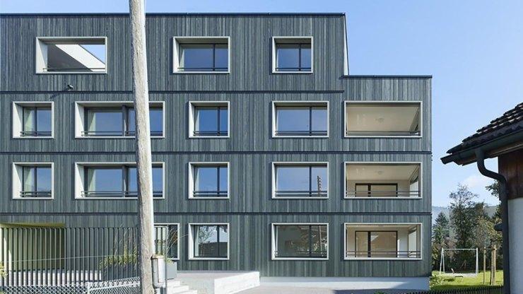 https://actu.epfl.ch/news/vers-une-architecture-modulaire/